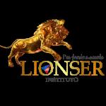 LionserInstituto