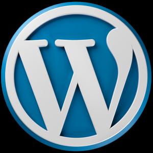 Wordpress Multi4D